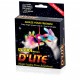 D'Lite Morph Light up Thumbs