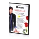 Rocco's Sleeving Vol 2 Instructional Magic Tricks DVD