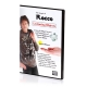 Rocco Levitating Objects Magic Instructional DVD