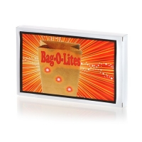 D'Lite Magic Bag-O-Lites