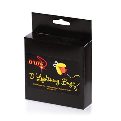 D'Lite D'Lightning Bug Refills