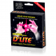 D'Lite Pink Light up Thumbs