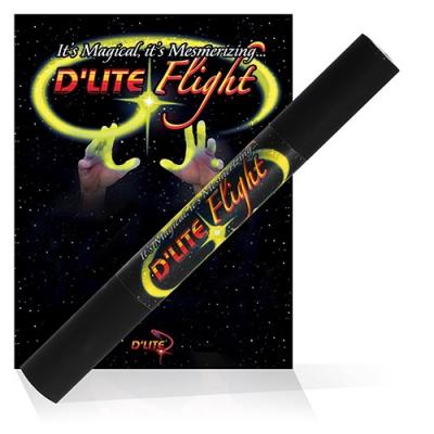 D'Lite Flight